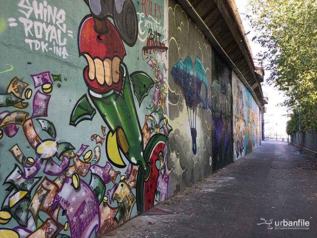 2016-10-30_graffiti_murales_turro_3