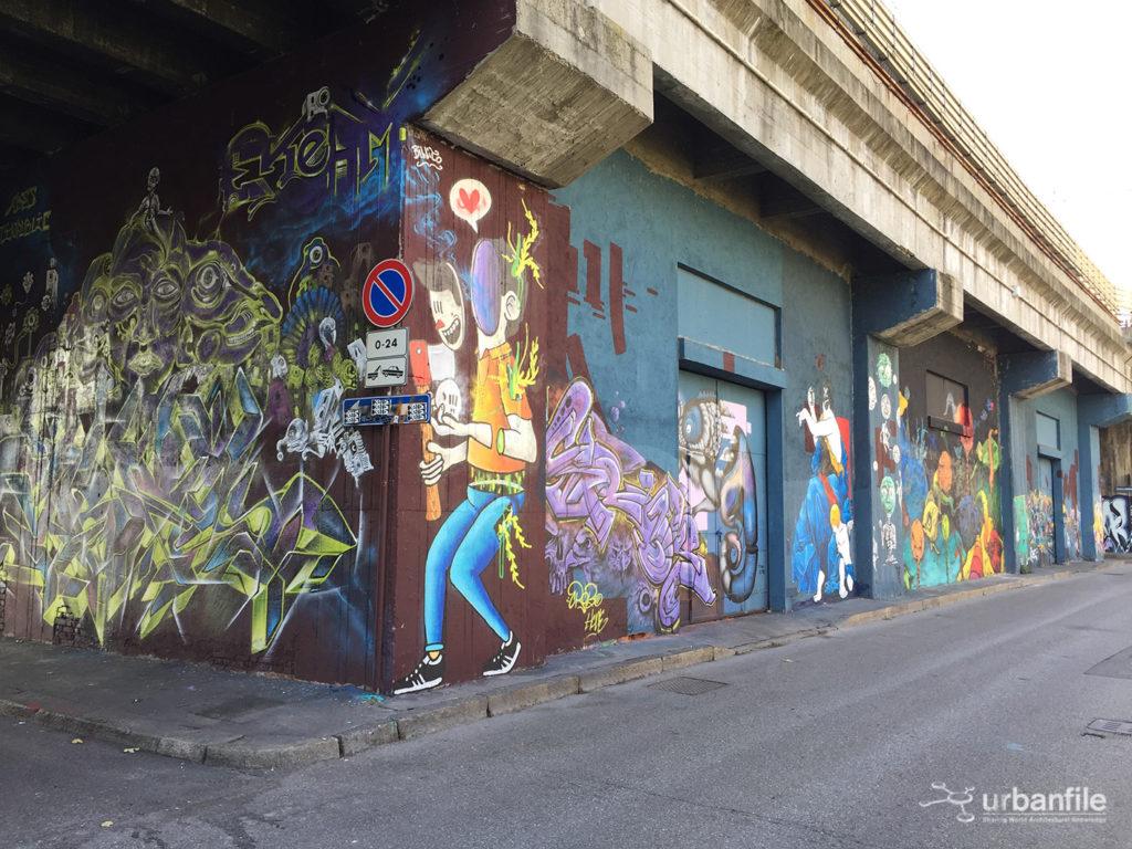 2016-10-30_graffiti_murales_turro_5