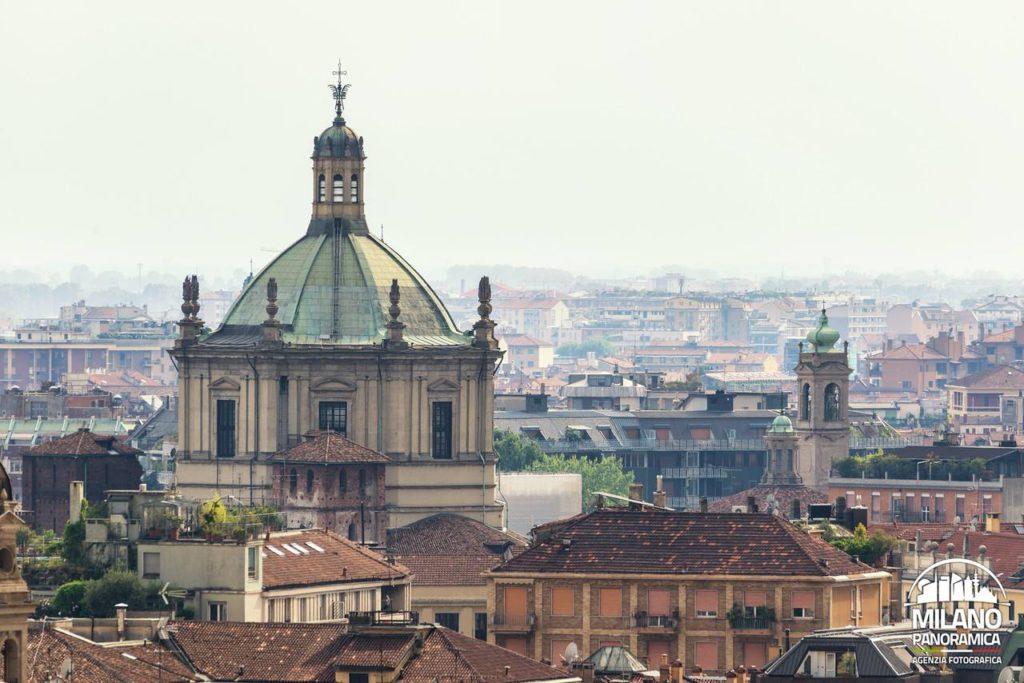4_milano_panoramica_san_lorenzo