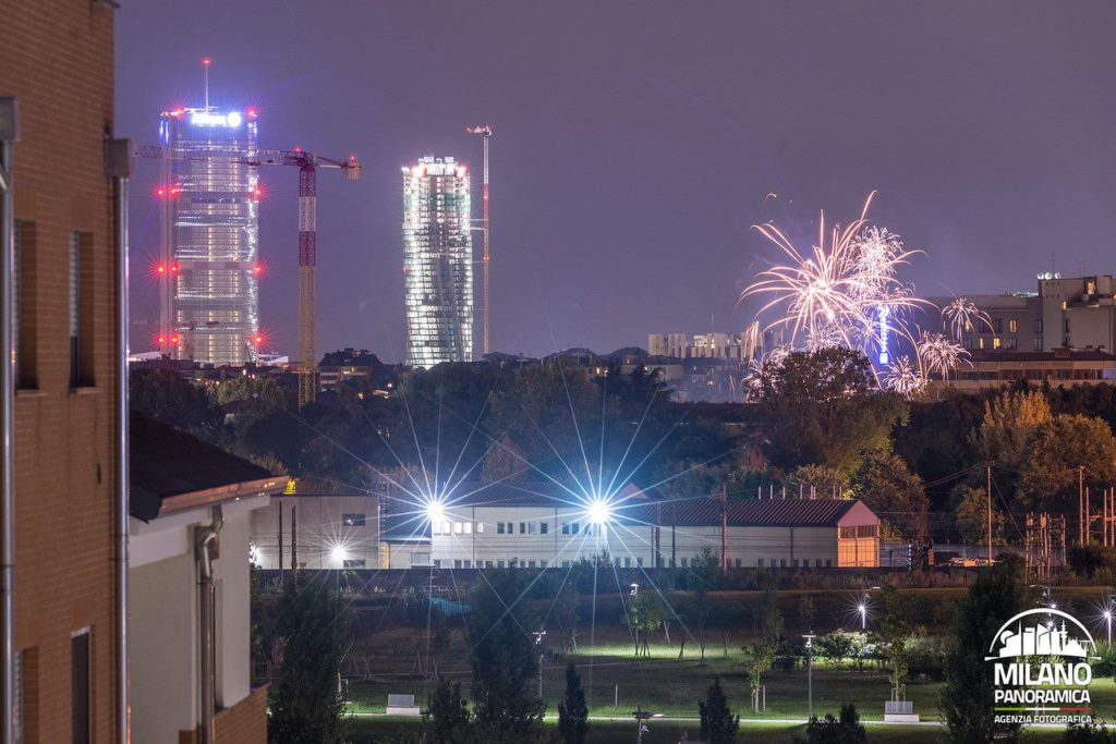 7_milano_panoramica_citylife