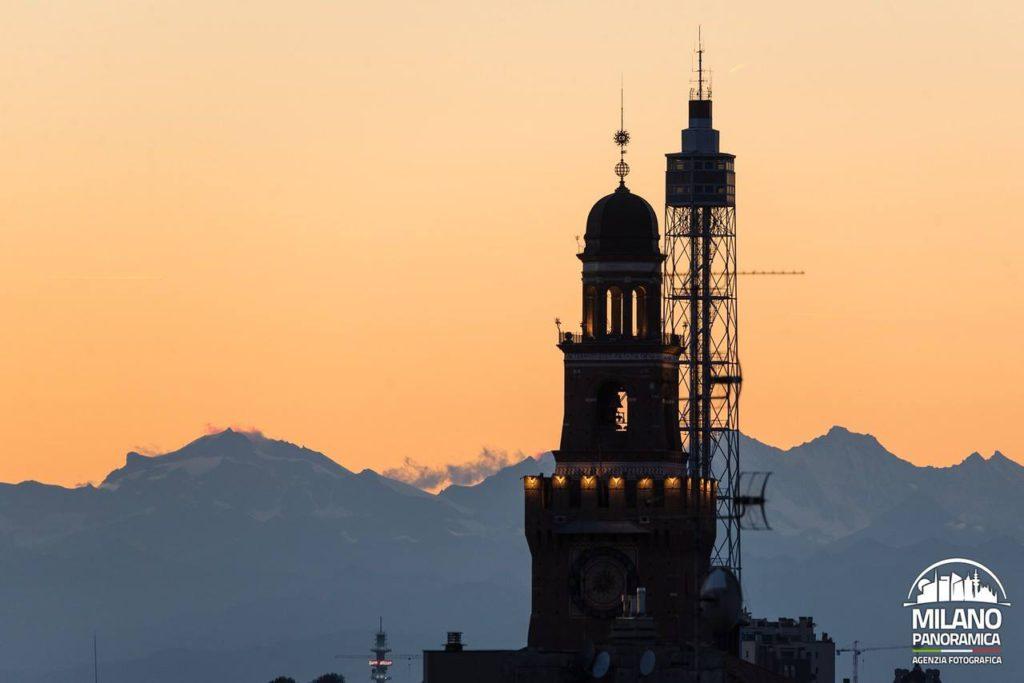 9_milano_panoramica_castello_branca