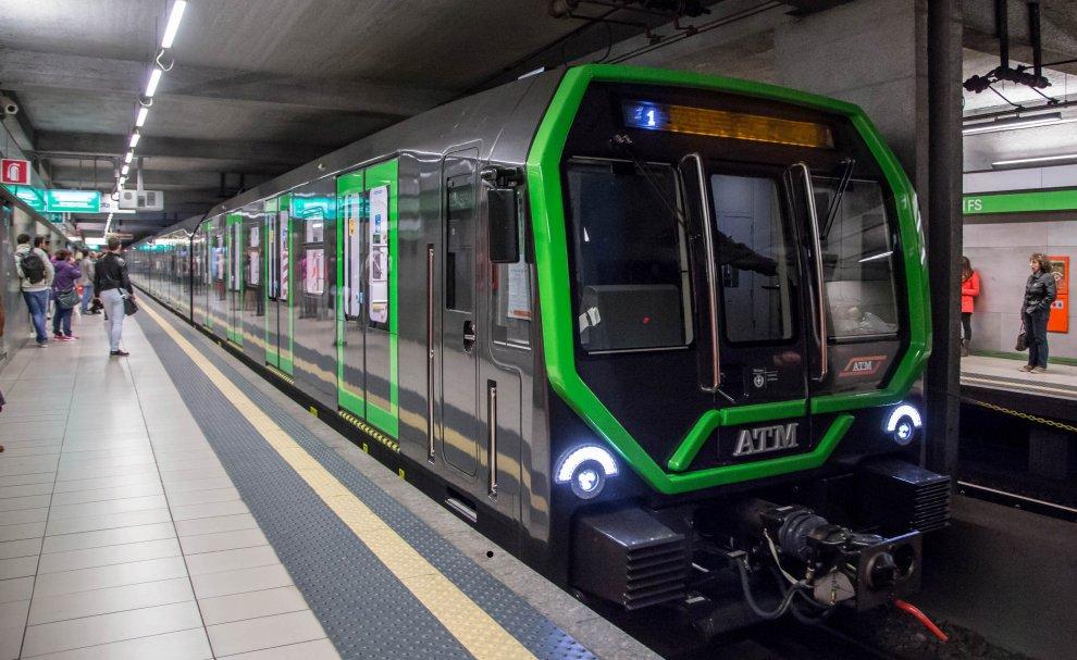 ATM_Metro_Linea_2_Stazione