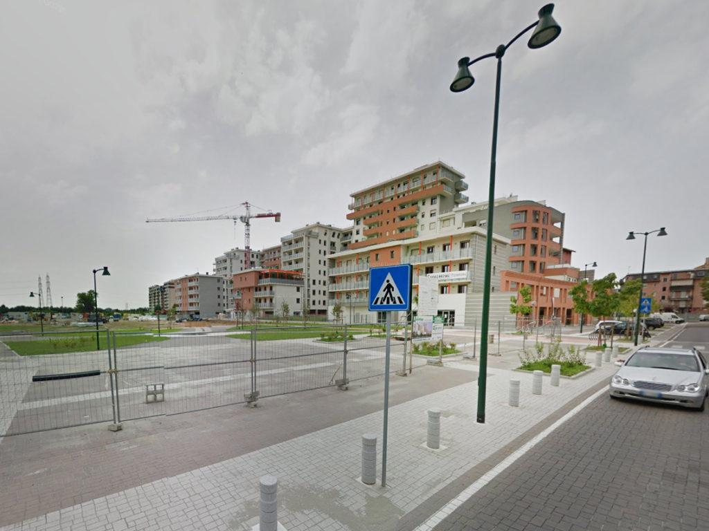 Borgo_Cassina_Gatti_2