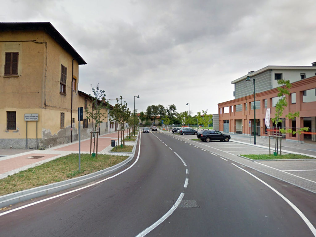 Borgo_Cassina_Gatti_7