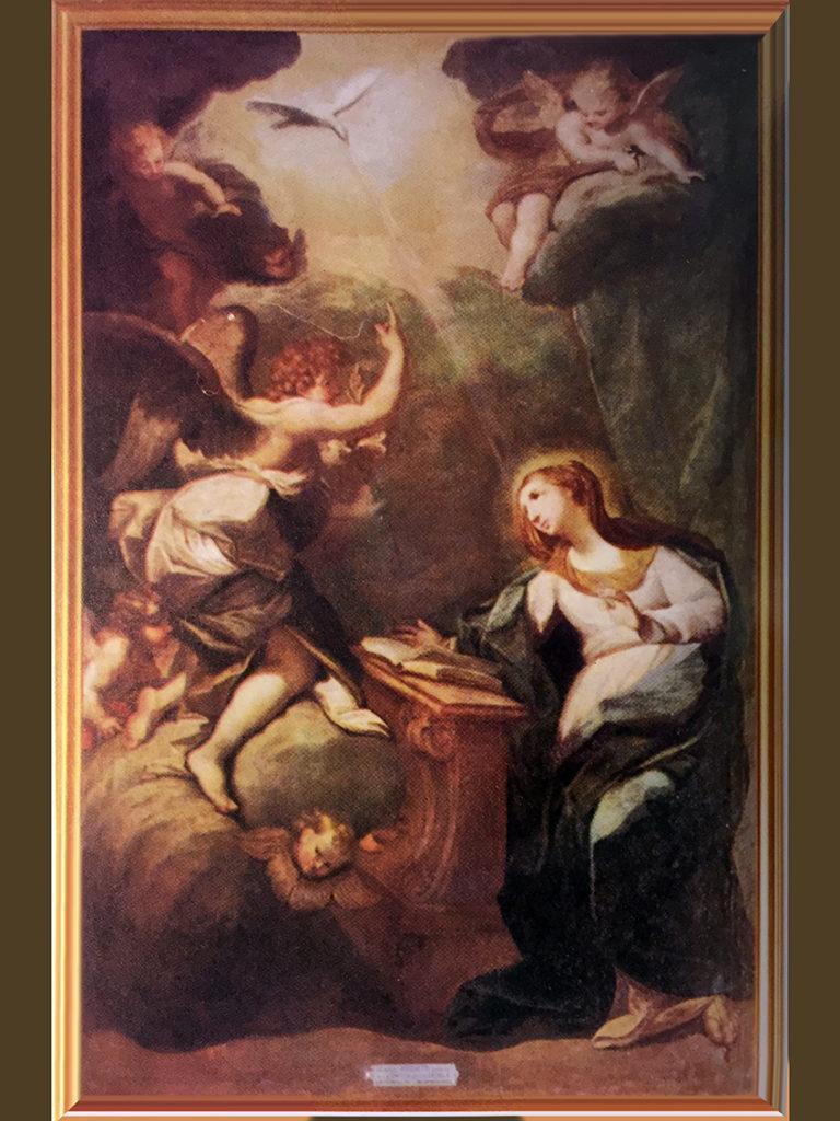 cagnola-chiesa-del-sacro-cuore-di-gesu-dipinto-dellannunciazione-scuola-del-procaccini