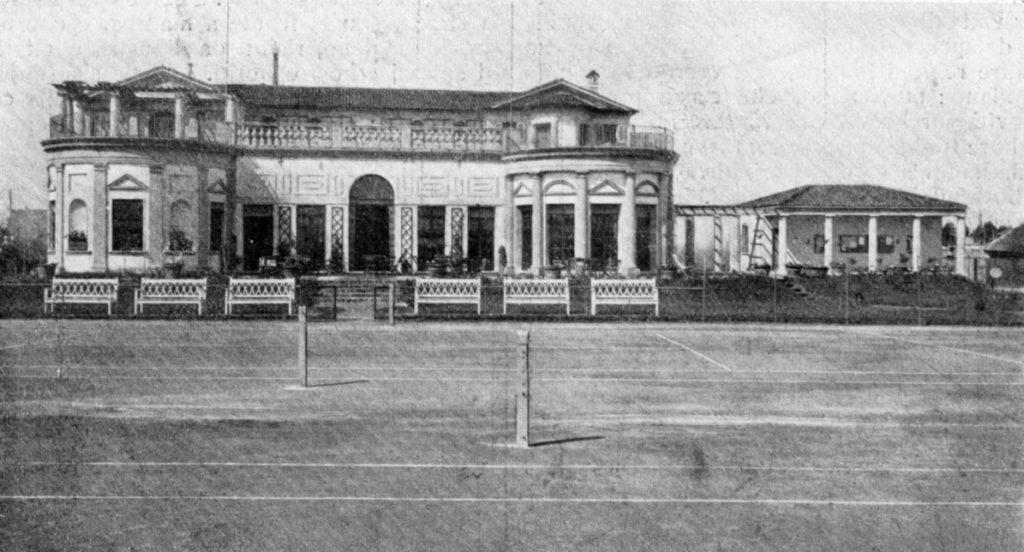 cagnola-il-tennis-club-di-milano-1925