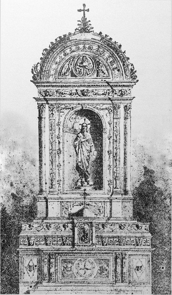 cagnola-vecchio-altare-della-chiesa-del-sacro-cuore-di-gesu-1905-1910