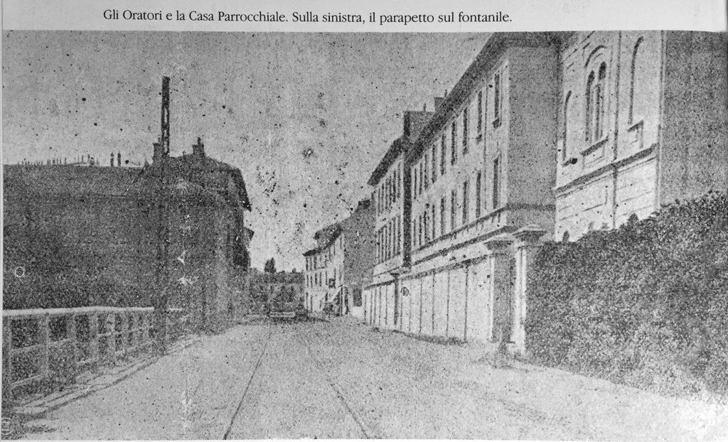 cagnola-via-lorenzo-bartolini-con-la-roggia-a-sinistra-1930