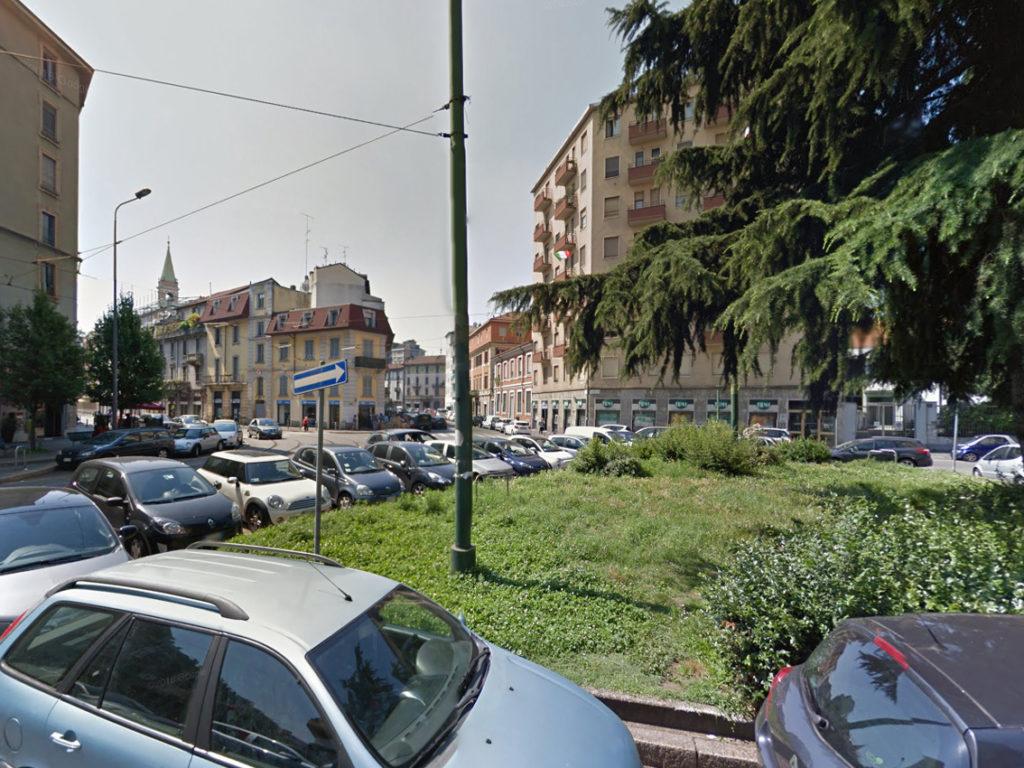 cagnola_pacinotti_bartolini_1