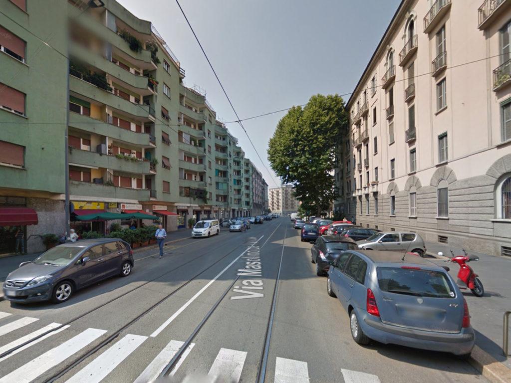cagnola_via-masolino-da-panicale_2