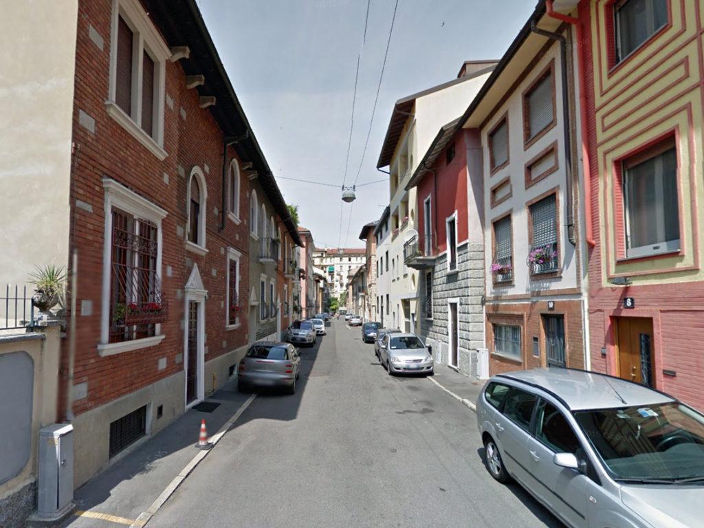 cagnola_via-privata-bellinzona