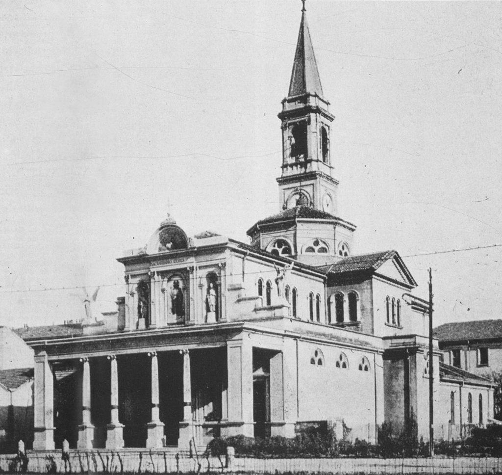 chiesa-del-sacro-cuore-di-gesu-alla-cagnola_1925
