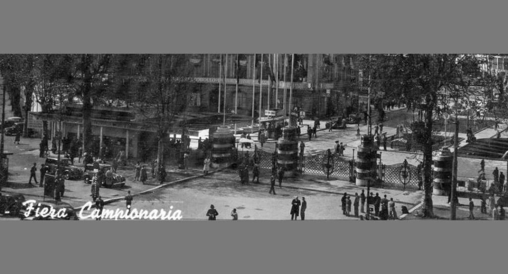 Fiera_Campionaria 1947