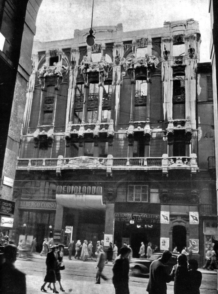 hotel_corso_teatro_trianon_milano_1947-48