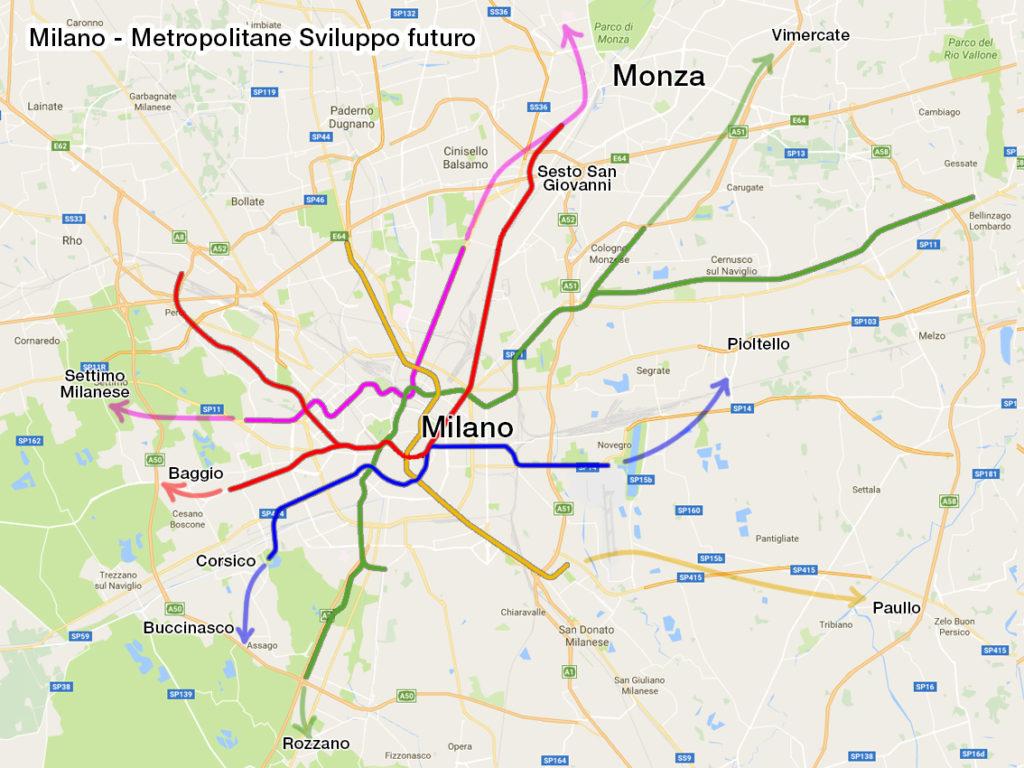 linee_metropolitane_futuro_milano