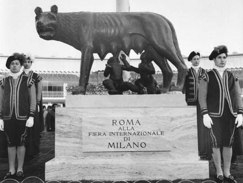 Lupa-capitolina_Milano_1