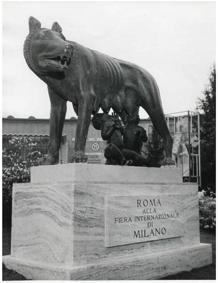 Lupa-capitolina_Milano_2