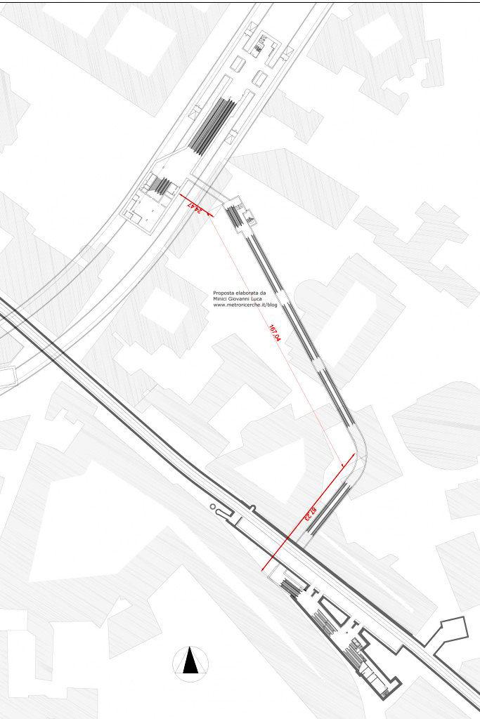 M3-M4_area-crocetta-sforza-policlino_progetto-tunnelB
