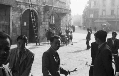 milano_chinatown_1920-25_02