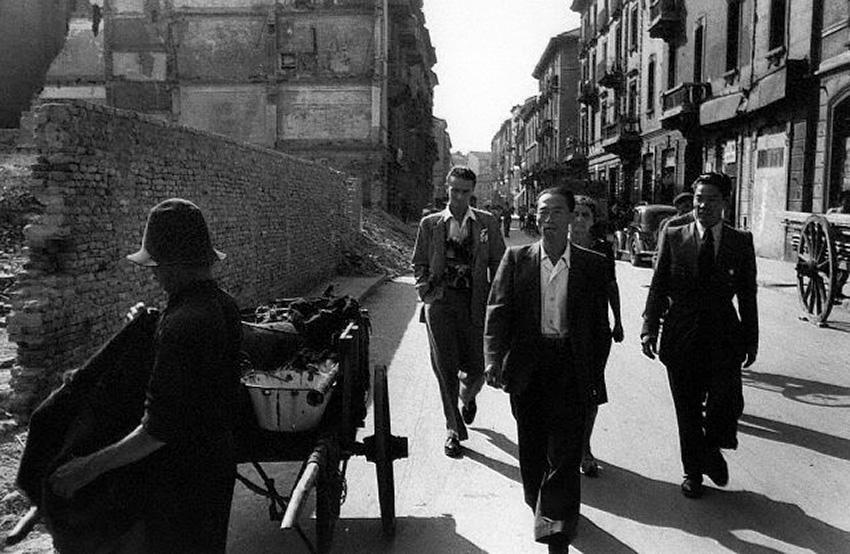 milano_chinatown_1935-40_01