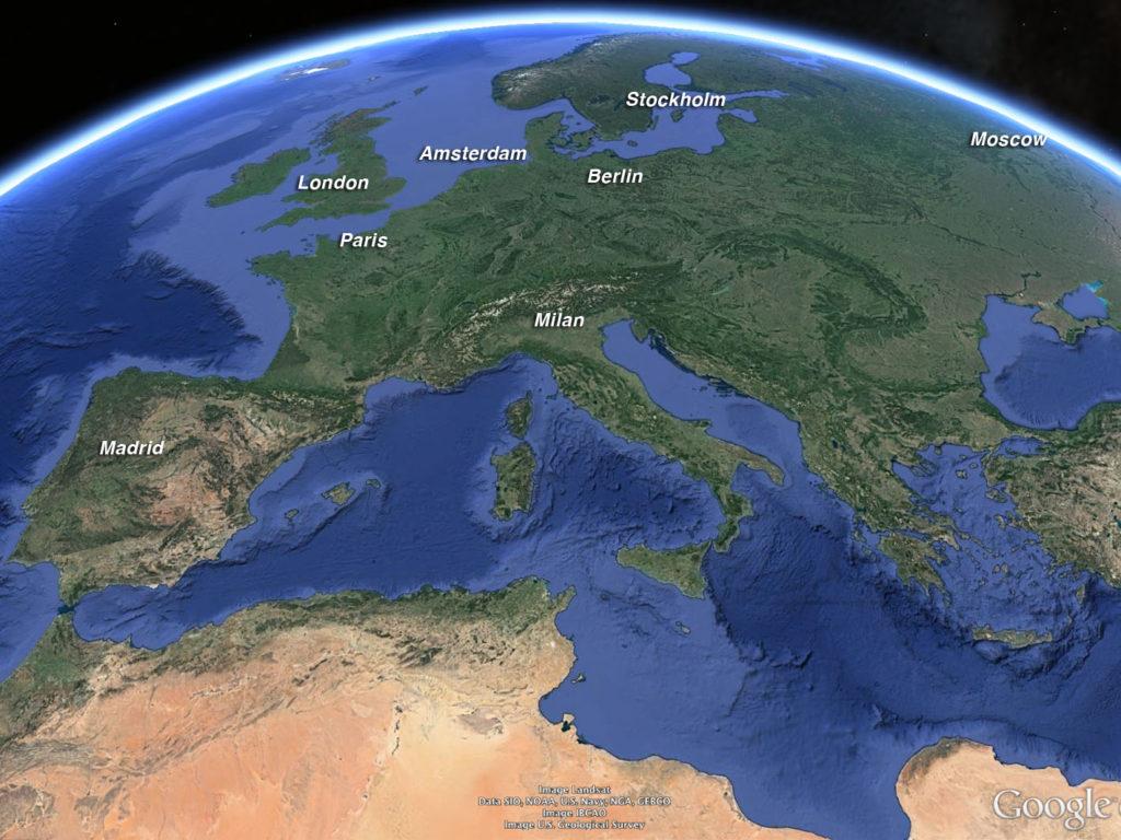 milano_europa_satellite
