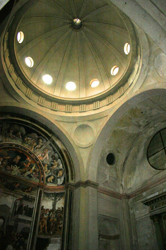 san_nazaro_cupola_della_cappella_di_s-_caterina