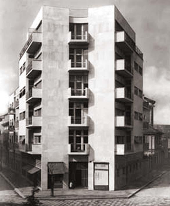 terragni_casa_lavezzari_2