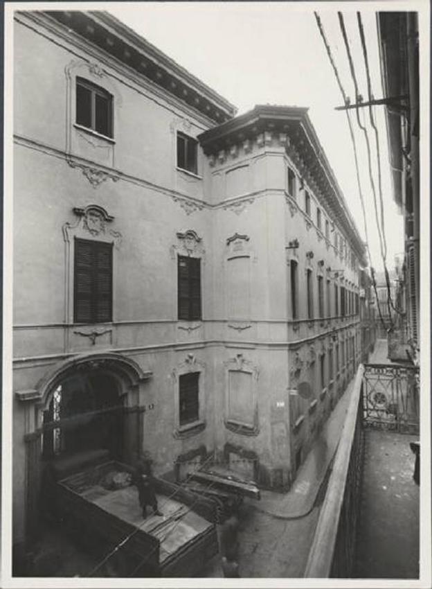 1925_1940_palazzo_clerici