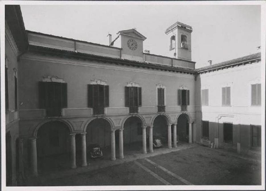 1925_1940_palazzo_clerici2