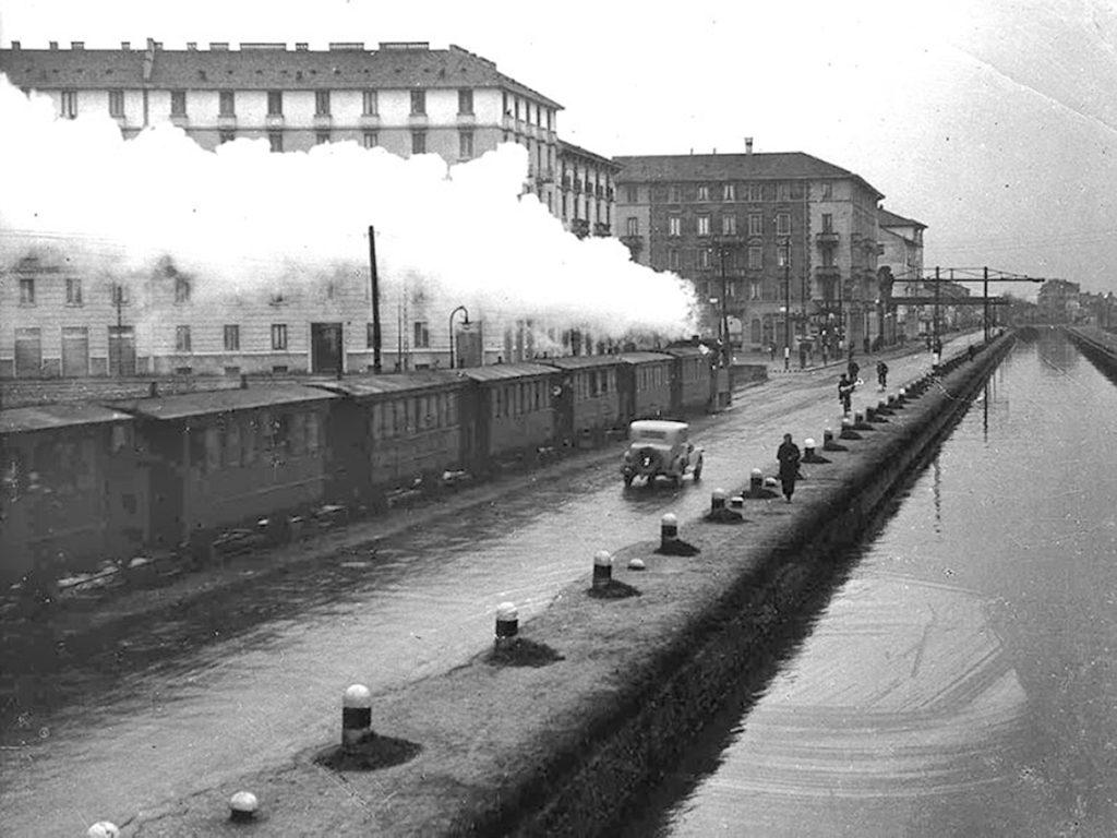 1936-naviglio_pavese_molini_certosa_trenino_milano-pavia