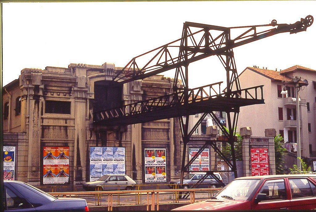 1995-naviglio_pavese_molini_certosa_ponte