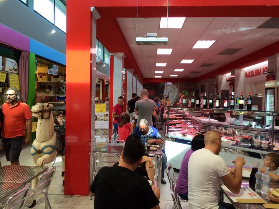 2015-10-07_mercato_lorenteggio_1
