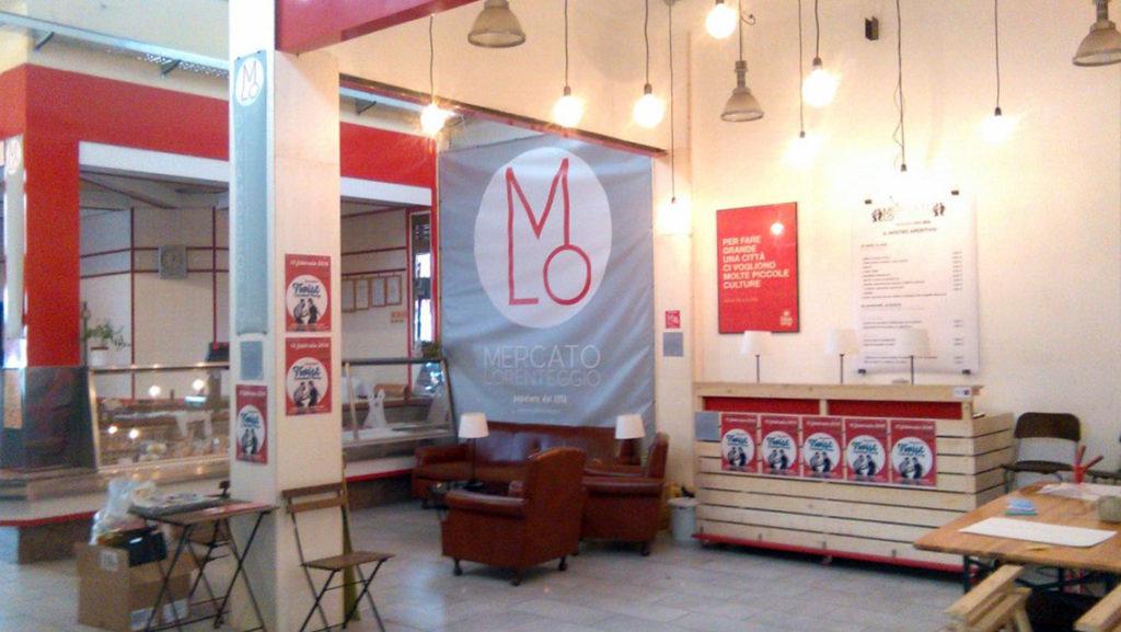2015-10-07_mercato_lorenteggio_2