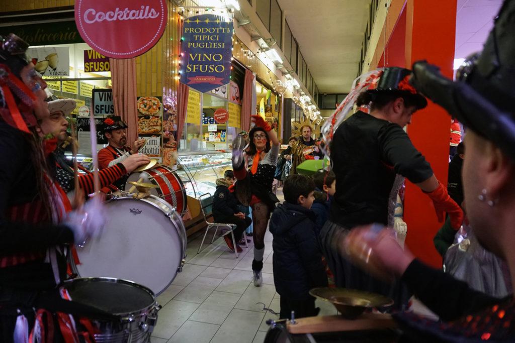 2015-10-07_mercato_lorenteggio_3