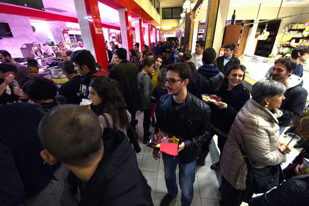2015-10-07_mercato_lorenteggio_4