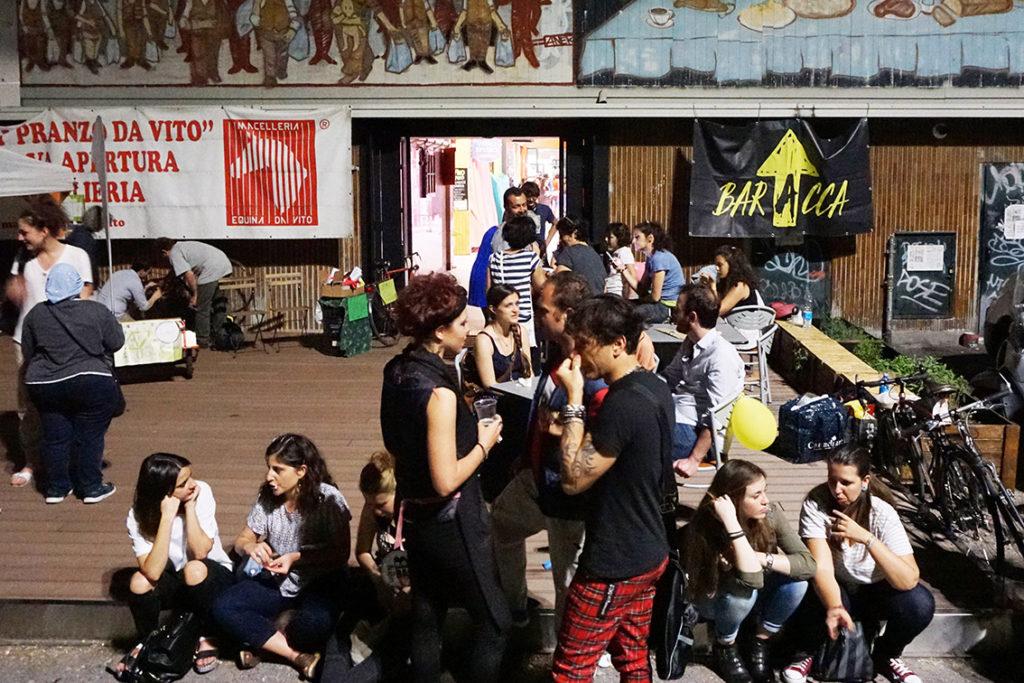 2015-10-07_mercato_lorenteggio_6