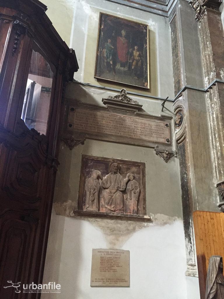 2016-08-12_santo_stefano_maggiore_4