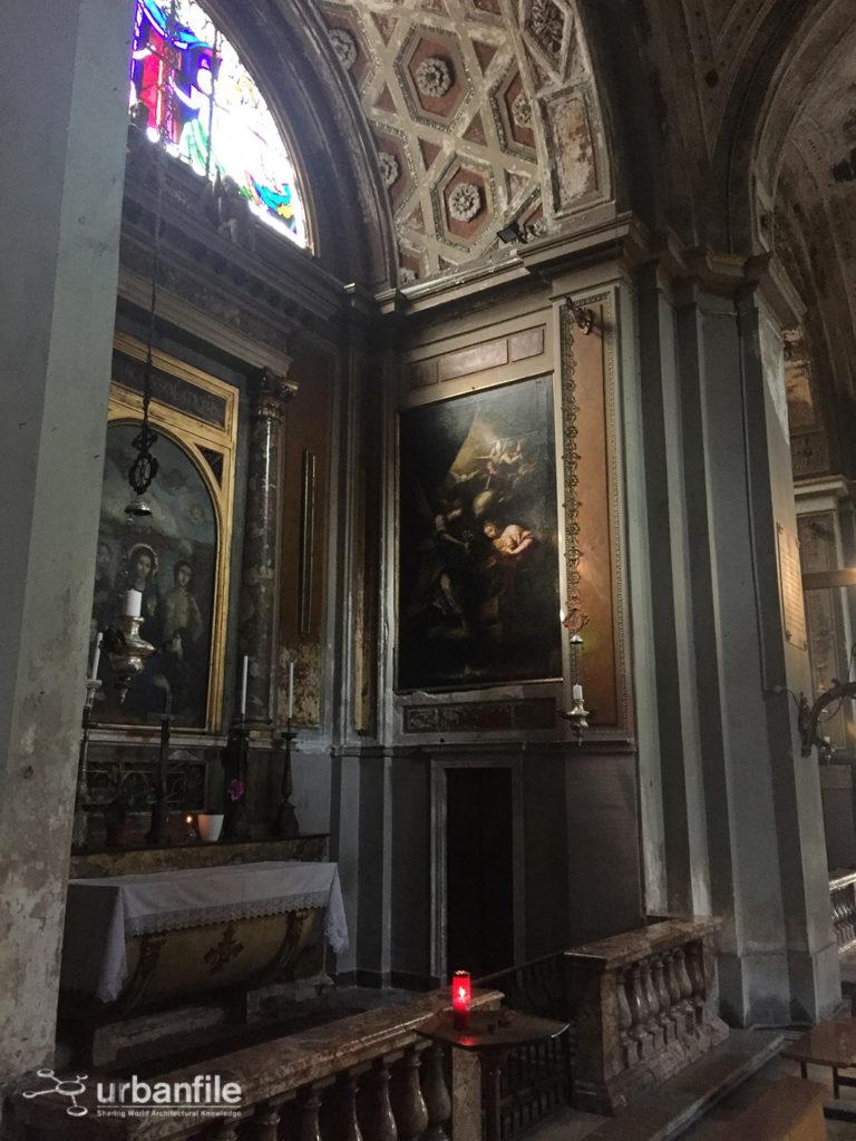 2016-08-12_santo_stefano_maggiore_5