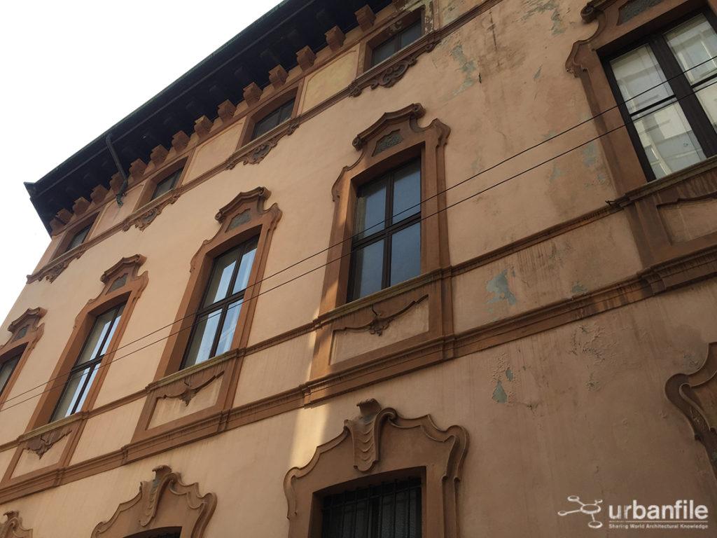 2016-09-11_palazzo_clerici_1