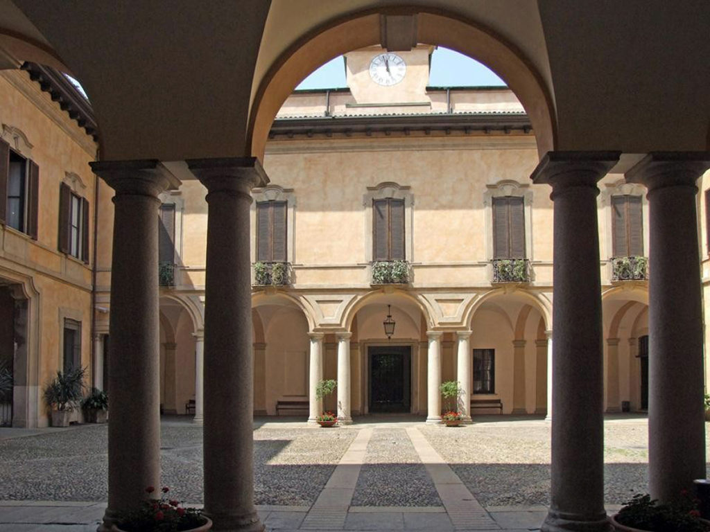 2016-09-11_palazzo_clerici_4