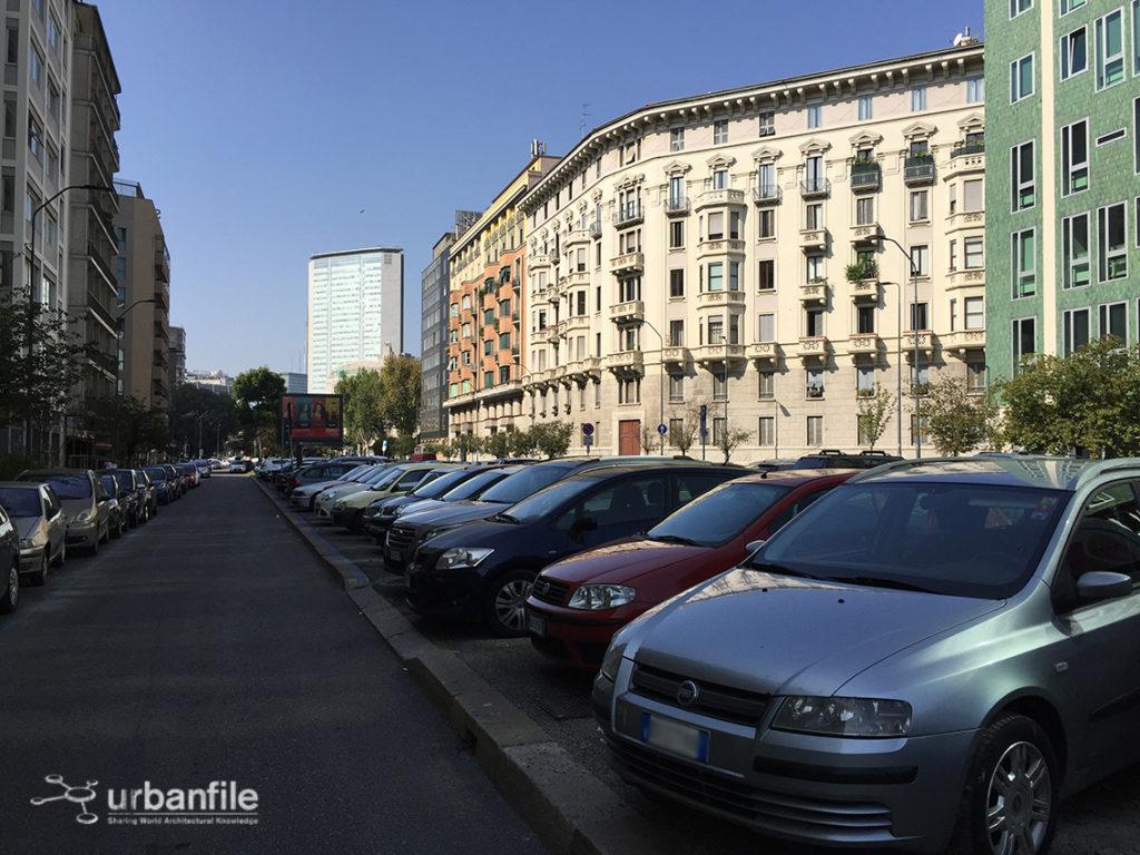 2016-09-25_andrea_doria_parcheggi_4