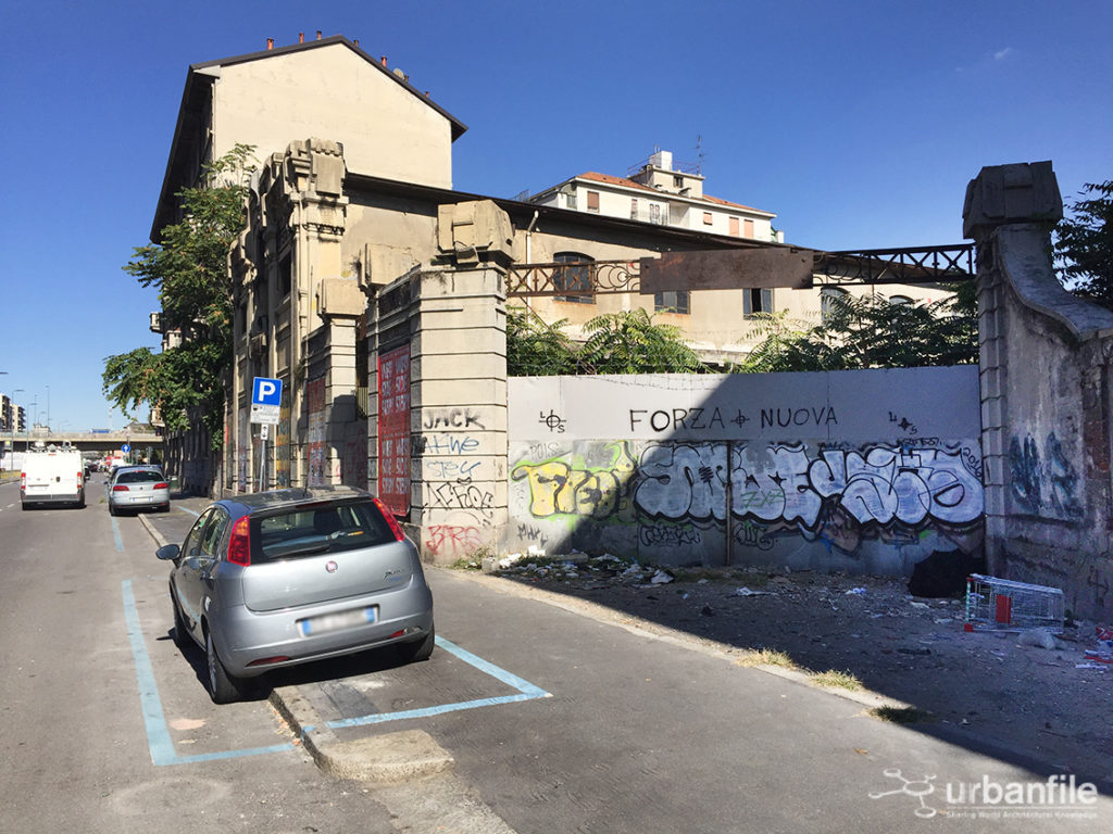 2016-10-03_naviglio_pavese_molini_certosa_3