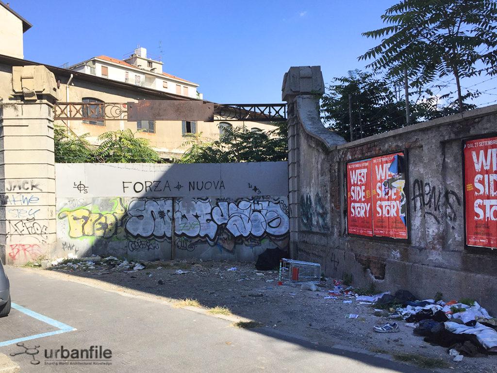 2016-10-03_naviglio_pavese_molini_certosa_4