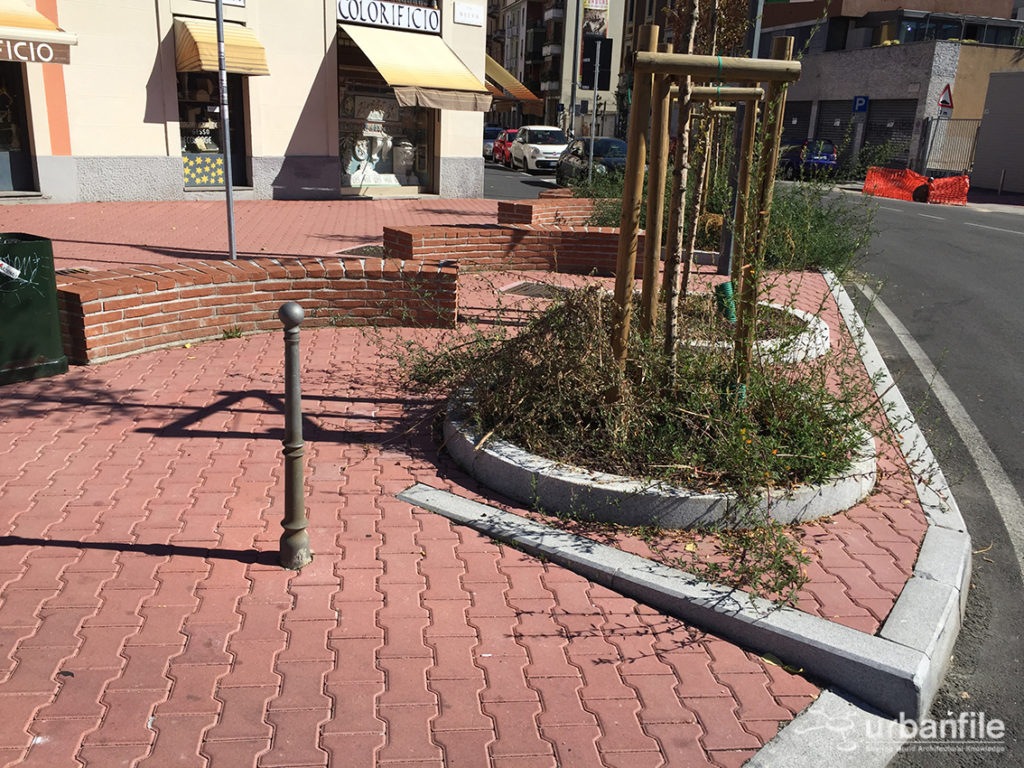 2016-10-03_stadera_chiesa_rossa_1