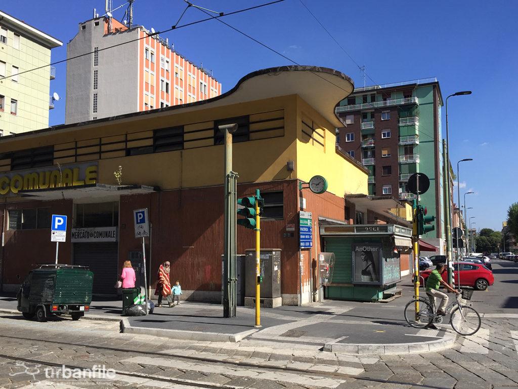 2016-10-03_stadera_chiesa_rossa_14