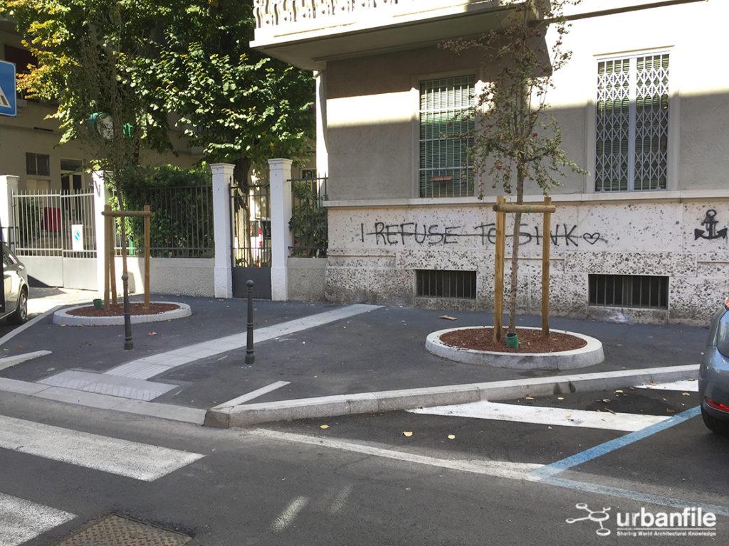 2016-10-03_stadera_chiesa_rossa_19