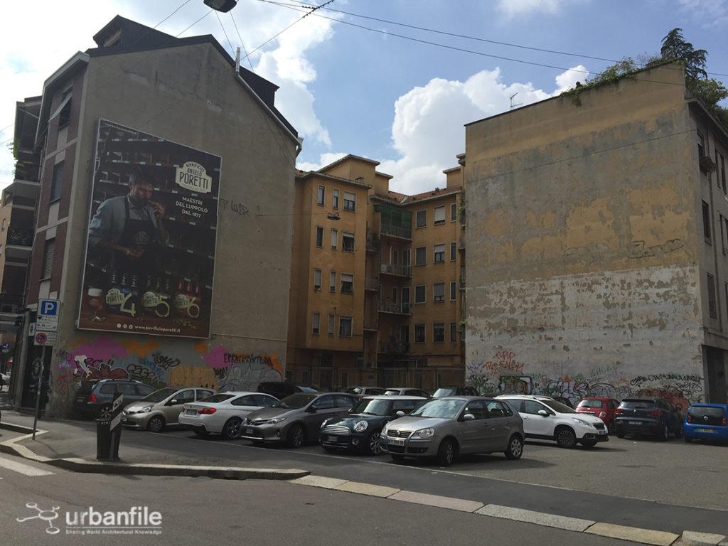 2016-10-04_vetra_crocefisso_6