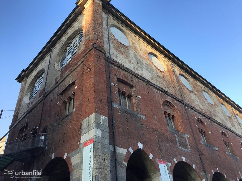 2016-10-05_mercanti_palazzo_ragione_1