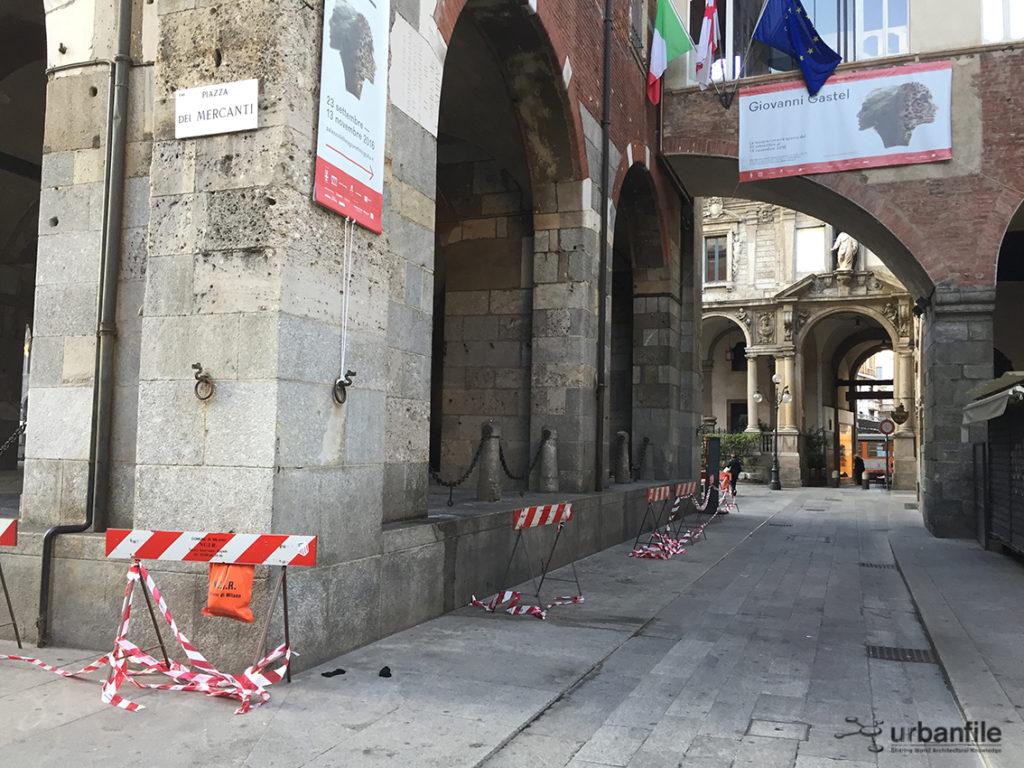2016-10-05_mercanti_palazzo_ragione_3