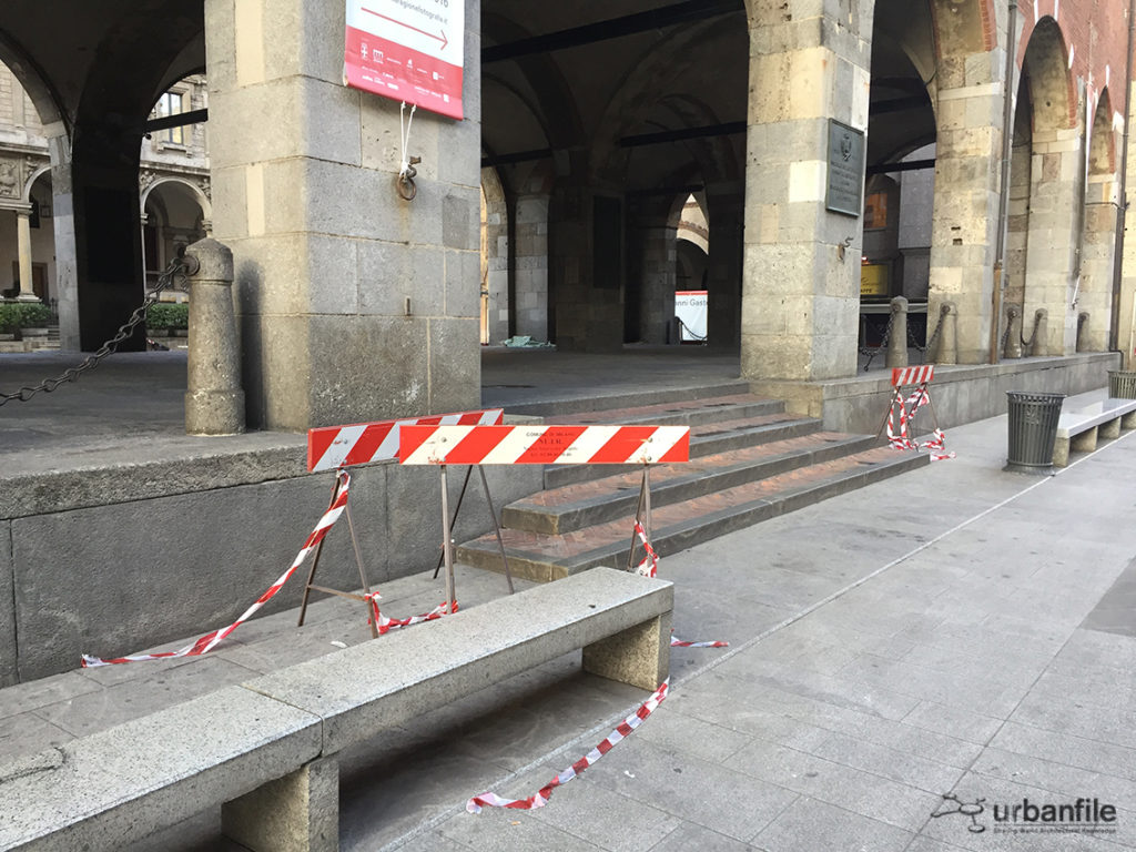 2016-10-05_mercanti_palazzo_ragione_5